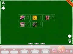 Magic Casino freeslots-77.com Wirex Games 4/5