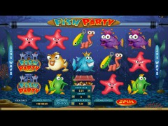 Fish Party freeslots-77.com Quickfire 1/5