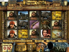 Barbary Coast freeslots-77.com Betsoft 2/5