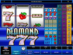 Diamond 777 freeslots-77.com Quickfire 5/5