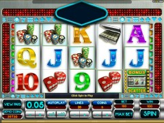 Vegas Dream freeslots-77.com Microgaming 4/5
