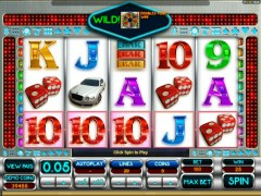 Vegas Dream freeslots-77.com Microgaming 5/5