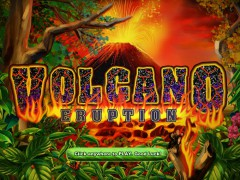Volcano Eruption freeslots-77.com NextGen 1/5