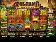 Volcano Eruption freeslots-77.com NextGen 4/5