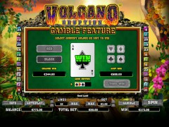 Volcano Eruption freeslots-77.com NextGen 5/5
