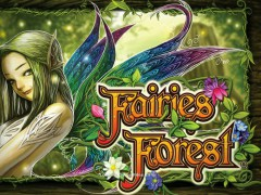 Fairie's Forest - NextGen