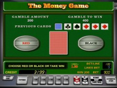 The money game freeslots-77.com Greentube 5/5