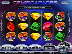 Gemscapades freeslots-77.com Betsoft 1/5