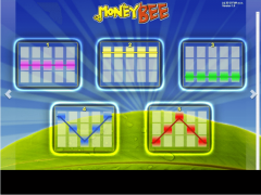 Money Bee freeslots-77.com iGaming2GO 3/5