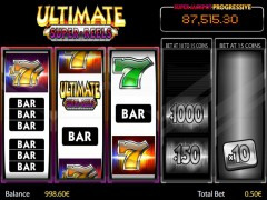 Ultimate Super Reels freeslots-77.com iSoftBet 5/5
