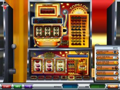 Top Slot freeslots-77.com Simbat 1/5
