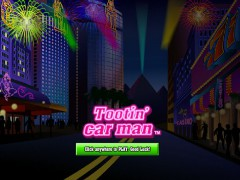 Tootin Car Man freeslots-77.com NYX Interactive 1/5