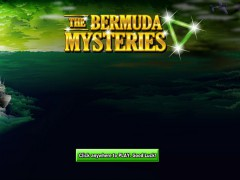 The Bermuda Mysteries freeslots-77.com NYX Interactive 1/5