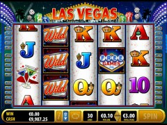 Quick Hit Las Vegas freeslots-77.com Bally 2/5