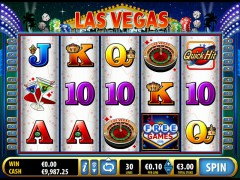 Quick Hit Las Vegas freeslots-77.com Bally 3/5