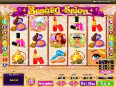 Beauty Salon freeslots-77.com Topgame 1/5