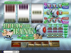 Break The Bank freeslots-77.com Betonsoft 2/5
