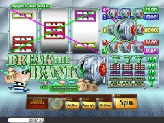 Break The Bank freeslots-77.com Betonsoft 5/5