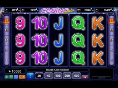 Casino Mania freeslots-77.com Euro Games Technology 1/5