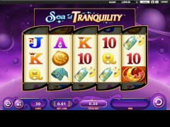 Sea of Tranquility freeslots-77.com William Hill Interactive 1/5