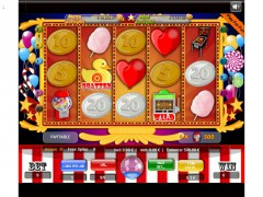 Coin Mania 9 Lines freeslots-77.com Wirex Games 1/5