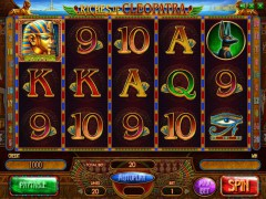 Riches of Cleopatra freeslots-77.com Gaminator 1/5