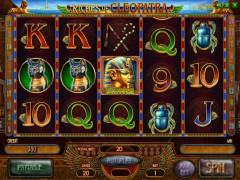 Riches of Cleopatra freeslots-77.com Gaminator 5/5