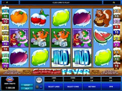 Cabin Fever freeslots-77.com Microgaming 1/5