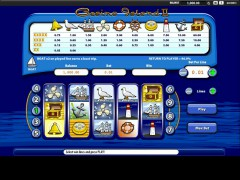 Casino Island 2 - William Hill Interactive