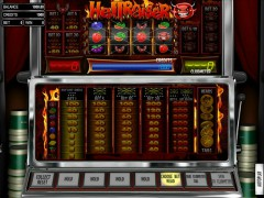 HellRaiser freeslots-77.com Betsoft 1/5