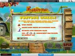 Fortune Hill freeslots-77.com Playtech 1/5
