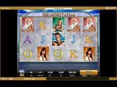 The Mighty Atlas freeslots-77.com IGT Interactive 1/5