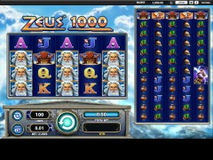 Zeus 1000 freeslots-77.com William Hill Interactive 1/5