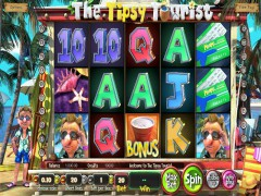 Tipsy Tourist freeslots-77.com Betsoft 1/5