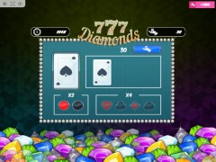 777 Diamonds freeslots-77.com MrSlotty 3/5