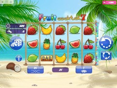 FruitCoctail7 freeslots-77.com MrSlotty 1/5