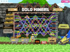 Gold Miners freeslots-77.com MrSlotty 4/5