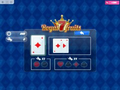Royal7Fruits freeslots-77.com MrSlotty 3/5