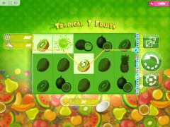 Tropical7Fruits freeslots-77.com MrSlotty 2/5
