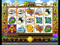 Texas Tea freeslots-77.com IGT Interactive 2/5