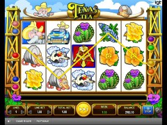 Texas Tea freeslots-77.com IGT Interactive 3/5